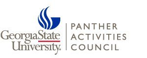 Panther Activities Council